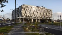Covid case attended Manukau Institute of Technology above major transport links