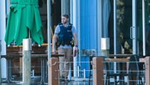 Drive-by shooting: Gang tensions reach boiling point, Napier nightclub owner in shock