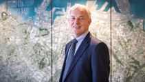 Phil Goff says Aucklanders must get Covid-19 vaccine first