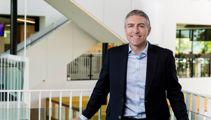 Vodafone CEO's three-word takedown of customer's te reo Māori complaint