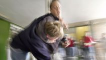 Heather du Plessis-Allan: People unlikely to oppose push to turn away violent kids at school