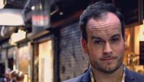 Leighton Smith Podcast: Brendan O'Neill from Spiked on Marxism and more