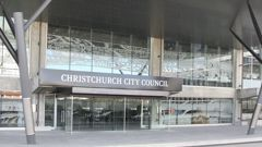 Chris Lynch: Council owned company's rebranding is financially reckless
