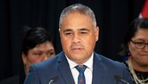 Associate Health Minister: First-time vaccinated Maori is as important as total number