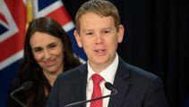 Kerre McIvor: Common sense missing in Govt's lockdown decisions