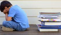 Francesca Rudkin: What effect has lockdown had on education?