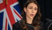 Govt buys 8.5m more Pfizer vaccines; PM defends cancelling Hosking interview