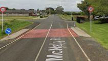 Grisly discovery: Body, critically injured man found at Pukekohe property