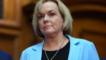 'What sort of game play is this': Collins slams Govt over Alert Levels