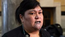 NZ politicians lash out at Australia's deportation policy