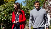 Clarke Gayford wades into row over alert announcement delaying