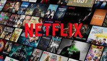 Netflix cracks down on account sharing