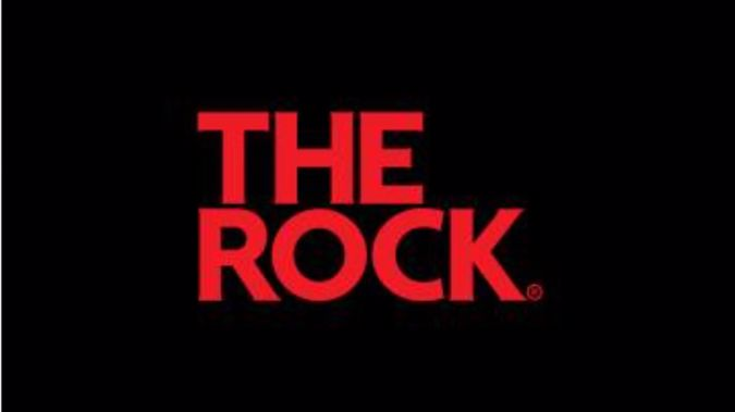 Claims of serious misconduct have been made against a employee at The Rock. Photo / MediaWorks