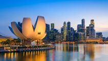Australia and Singapore reportedly planning travel bubble for July