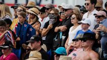The Huddle: Should America's Cup stay in NZ?