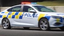 Woman dies after falling from moving vehicle in Auckland