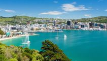 Andrew Dickens: Wellington's problems the result of the ratepayer model