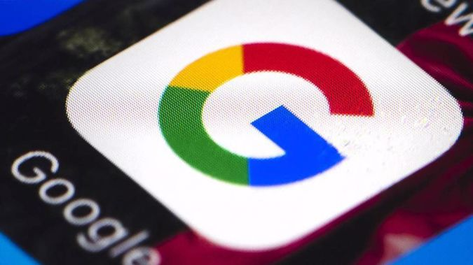 The Australian government said earlier this year it plans to give Google and Facebook three months to negotiate with media businesses about fair pay for news content. Photo / AP