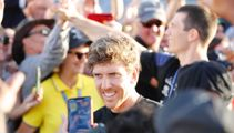 'Brought the country together': Thousands of Kiwis cheer as Team NZ sails to victory