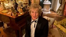 Rod Stewart's 'Sailing' campaign cost taxpayers almost $1 million