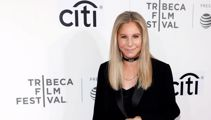 Eden Park CEO hints Barbra Streisand may be next act to play at Auckland stadium