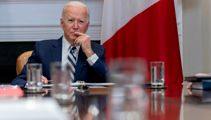 US ties with Russia, China sink as Biden toes tough lines