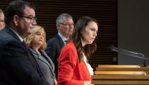 Heather du Plessis-Allan: Govt broke two promises with housing announcement