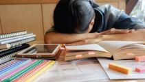 John Cowan: Is homework a waste of time?