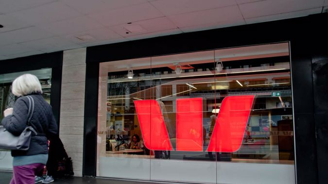 Westpac says it was in the very early stage of this assessment and no decisions had been made.