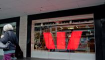 Westpac Bank considers selling New Zealand business