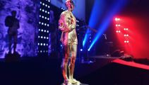 Martin Devlin: The Halberg Awards got it wrong - again