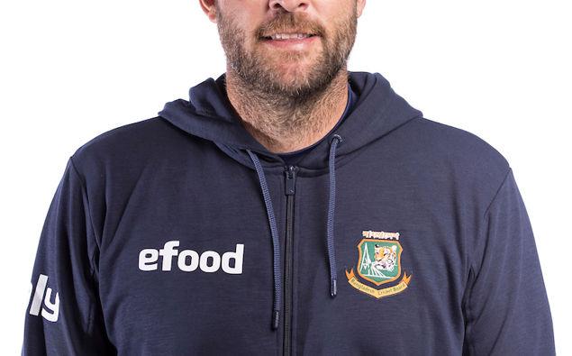 Daniel Vettori/Photosport