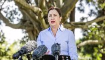 Queensland hopes to get latest Covd-19 community cases under control