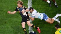 Heather du Plessis-Allan: Why Super Rugby Aotearoa already feels like a flop