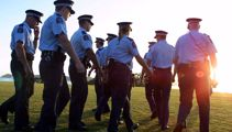 Kate Hawkesby: Anti-social behaviour's on the rise - where are the Police?