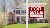 Robert Whitaker: 'Prices are going up for renters as well'