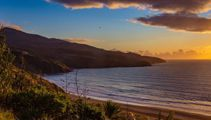 Tourism NZ forecasts $1b boost if transtasman bubble opens