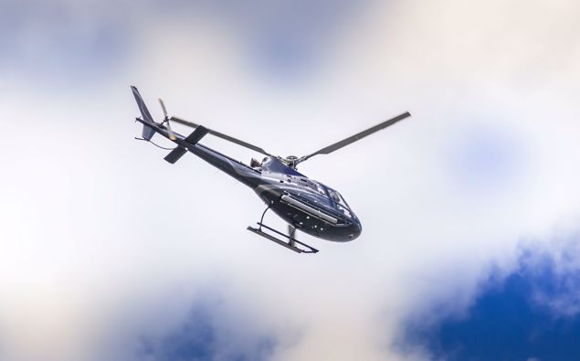 Northland's rescue helicopter service sent packing from suburban Whangarei