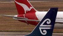PM says airlines don't know final travel bubble decision ahead of announcement