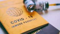 Mike's Minute: Government must wake up on vaccine passports