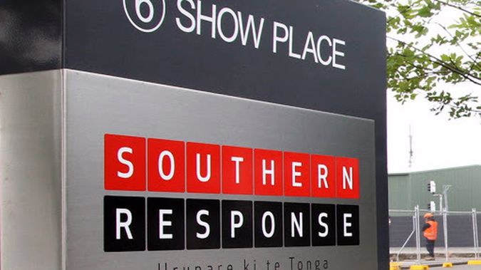 Southern Response policyholders in Christchurch are eligible to receive compensation which is expected to cost the Government-owned company $300 million. Photo / Christchurch Star