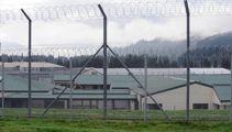 NZ's longest serving prisoner Alfred Vincent dies