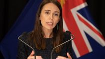 PM: Frontline border workers must be vaccinated by Monday or else