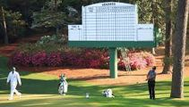 Martin Devlin: Why The Masters is such a special golf tournament