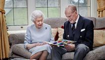Kevin Milne: Remembering Prince Philip
