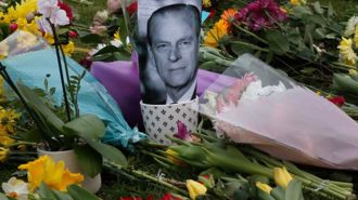 BBC forced to set up complaints page over Prince Philip coverage