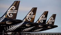 Mike's Minute: Government's socialist ideology threatens Air NZ's success