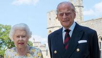 Kate Hawkesby: The Royal Family will march on