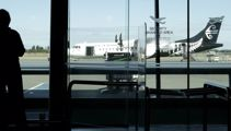 Heather du Plessis-Allan: Government's plans for Air NZ is bad for all involved