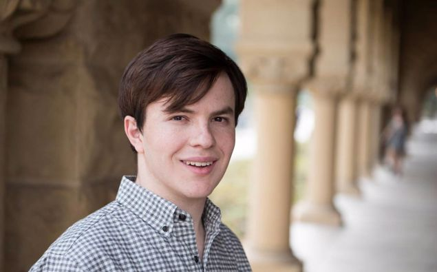 Jamie Beaton. (Photo / File)